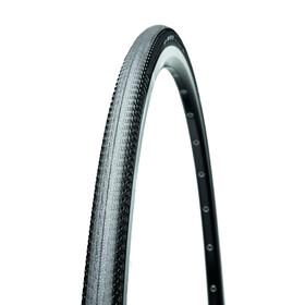 Maxxis Relix TT Racerdäck 28 tum Single ONE70 svart